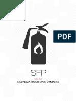 SFP - Guida alla Sicurezza Fuoco & Performance