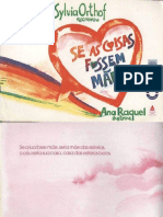 seascoisasfossemmes-120830171237-phpapp01