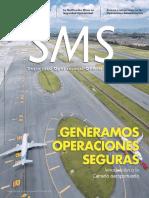 Revista SMS Edicion 2014