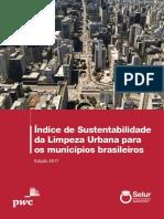 Indice Sustentabilidade