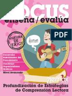 Abs.FOCUS-Avanzado-2017.pdf