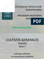 UdeaA - Cultivos Generales - Oct13