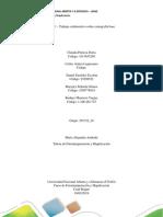 Fase 1 - Trabajo colaborativo sobre cartografía base_Grupo 201722_20.docx