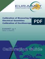 EURAMET_cg-7__v_1.0_Calibration_of_Oscilloscopes (1).pdf