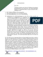 Kyoto-Protokoll