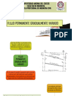 flujo permanente variado 111.pptx