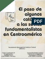 29391475-sedac-el-paso-de-catolicos-a-las-sectas-en-centroamerica.pdf