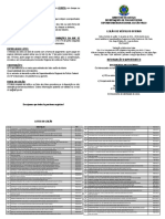 Folder Do Leilao - SP - 15 JUNHO 2016