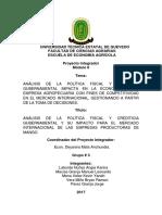 PROYECTO-VI-TERMINADO.docx