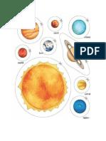 Bahan Pdpc Fotosintesis Dan Planet Planet