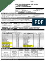 Certificado Desgravamen Tipo 03 - TC22072016