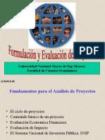 01presentacionfepetapas-100904110332-phpapp02