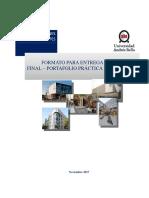 Consideraciones Para Redacción Informe Final-201720 (1)