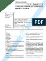 99865396-Criterios-de-inspecao-e-descarte-de-cabos-de-aco-ABNT-NBR-4309-Guindastes.pdf