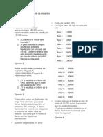 taller01_formulacion