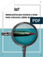 1517393506-ES_ODIO__Manual_practico_vF.pdf