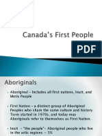 1 Aboriginals.ppt