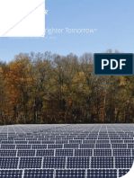 rp-sunpower-sustainability-report.pdf