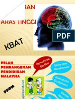 2.-Kemahiran-Berfikir-Aras-Tinggi-KBAT-1-2