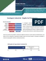 Sistema Firjan Sondagem Industrial Sul Trimestre 1 2017.PDF