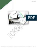 RWizard Manual