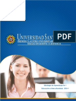 Guía de aprendizaje 1 Ed. e Interculturalidad (1).docx