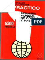 El Practico - R. Rabaso.pdf