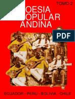 ANDINA POESIA.pdf