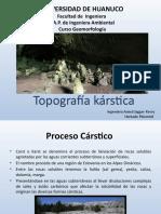 karstica1