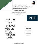 unidad 3 y 4 de infografia periodistica.docx