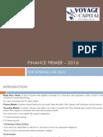 Voyage Capital_Primer .pdf