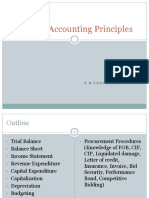 General Accounting Principles_PRU