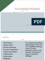 General Accounting Principles_PRU
