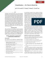 PS AA SpottedDog Darwin06_Resources Estimation