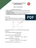 Deber 2. Ley de Coulomb.pdf