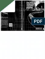 1.1315459733 Tecnologia Del Conceto y Mortero Docx (1pdf Ilovepdf Compressed (1)