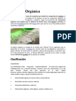Química-Orgánica (1)