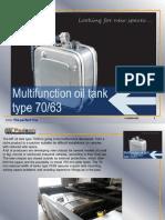 Oiltank70 63 Mf En