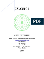 DOC-20161101-WA0016[1].pdf