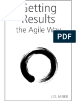 Getting Results the Agile Way A Personal Results.pdf