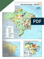 Mapas1 PDF