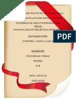 ALTERACIONES DENTARIAS .docx