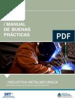 Industria Metalmecanica - Manual.pdf
