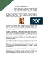 LOS PIES TAMBIÉN HABLAN.pdf