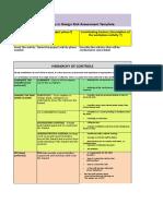design-risk-assessment-template (1).xlsx