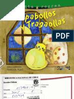 zapallo y tragaollas.pdf