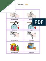 contrariosdes.pdf