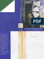 Alfredo Hlito. Escritos sobre arte.pdf