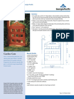 gardeng.pdf