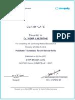 docquity_229229-viena-valentine-ikatan-dokter-indonesia15137532825a3a0ac33a001.pdf